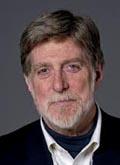 iSeaMC Advisor John Delaney