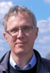 Dr. Laurenz Thomsen