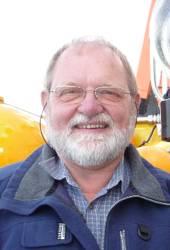 Dr. Olaf Pfannkuche